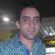 Ahmed7988